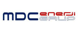 DC Enerji Grup