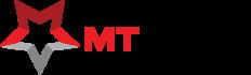 MTEnerji_Logo_500px